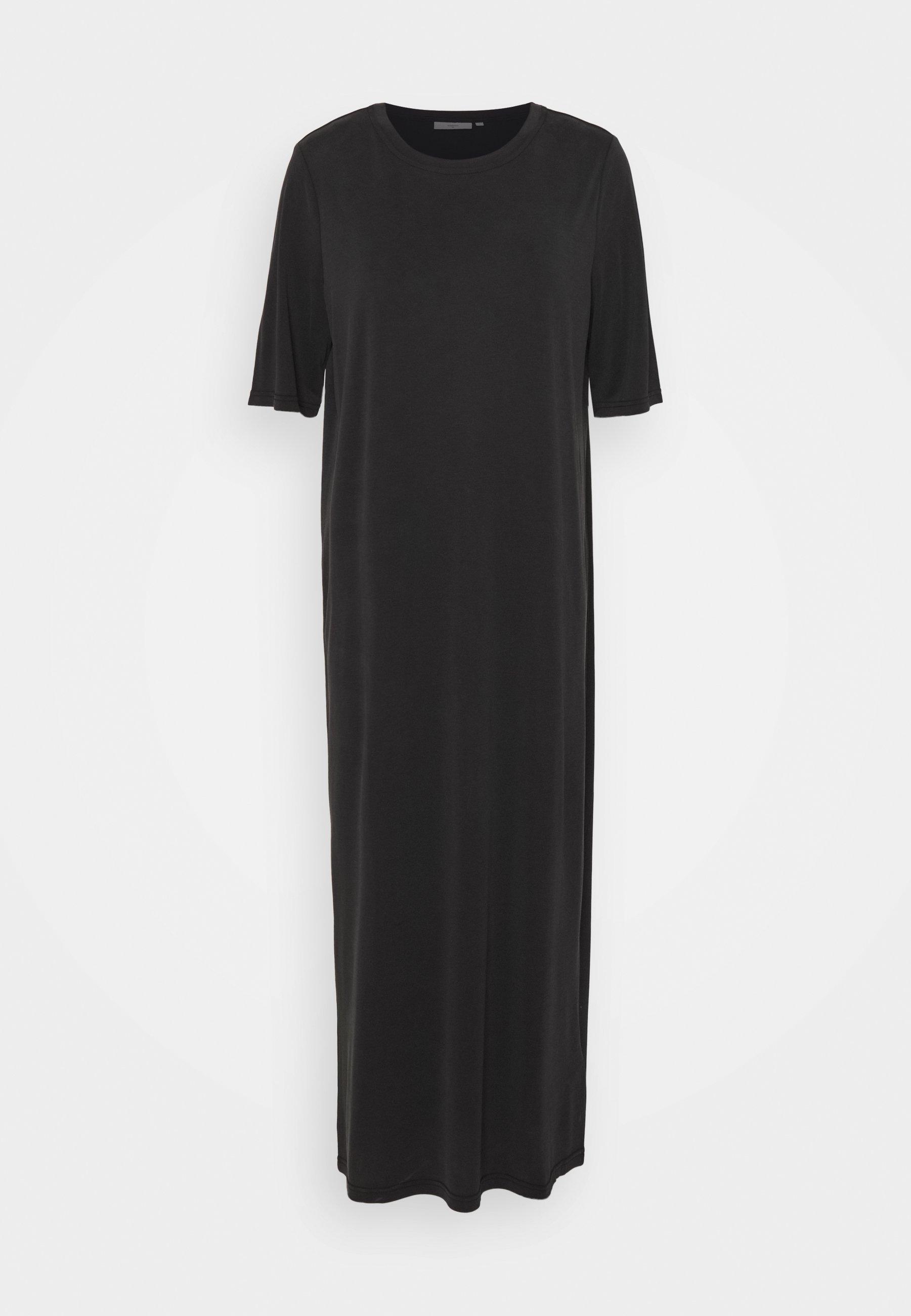 Women PADDINA DRESS - Maxi dress