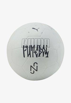 NEYMAR JR  - Equipement de football - nimbus cloud/ebony