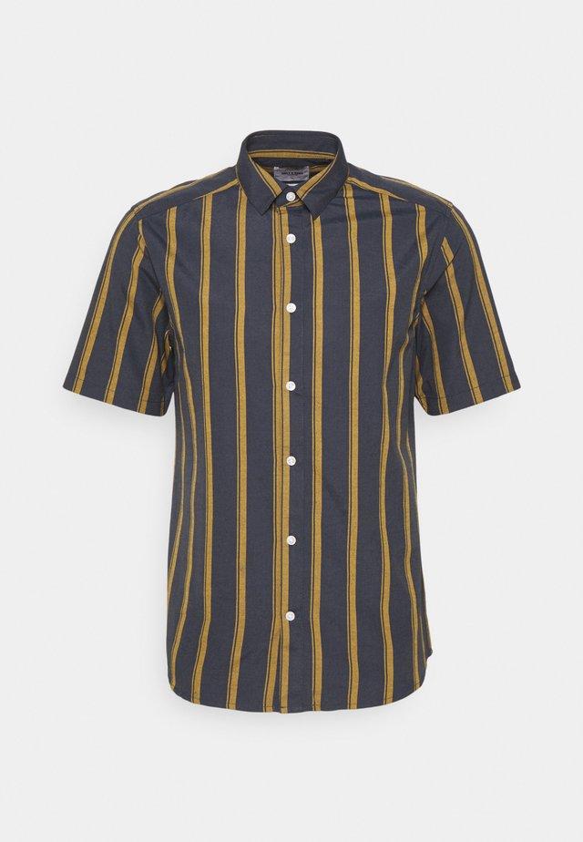 ONSTRAVIS LIFE STRIPED - Shirt - dress blues