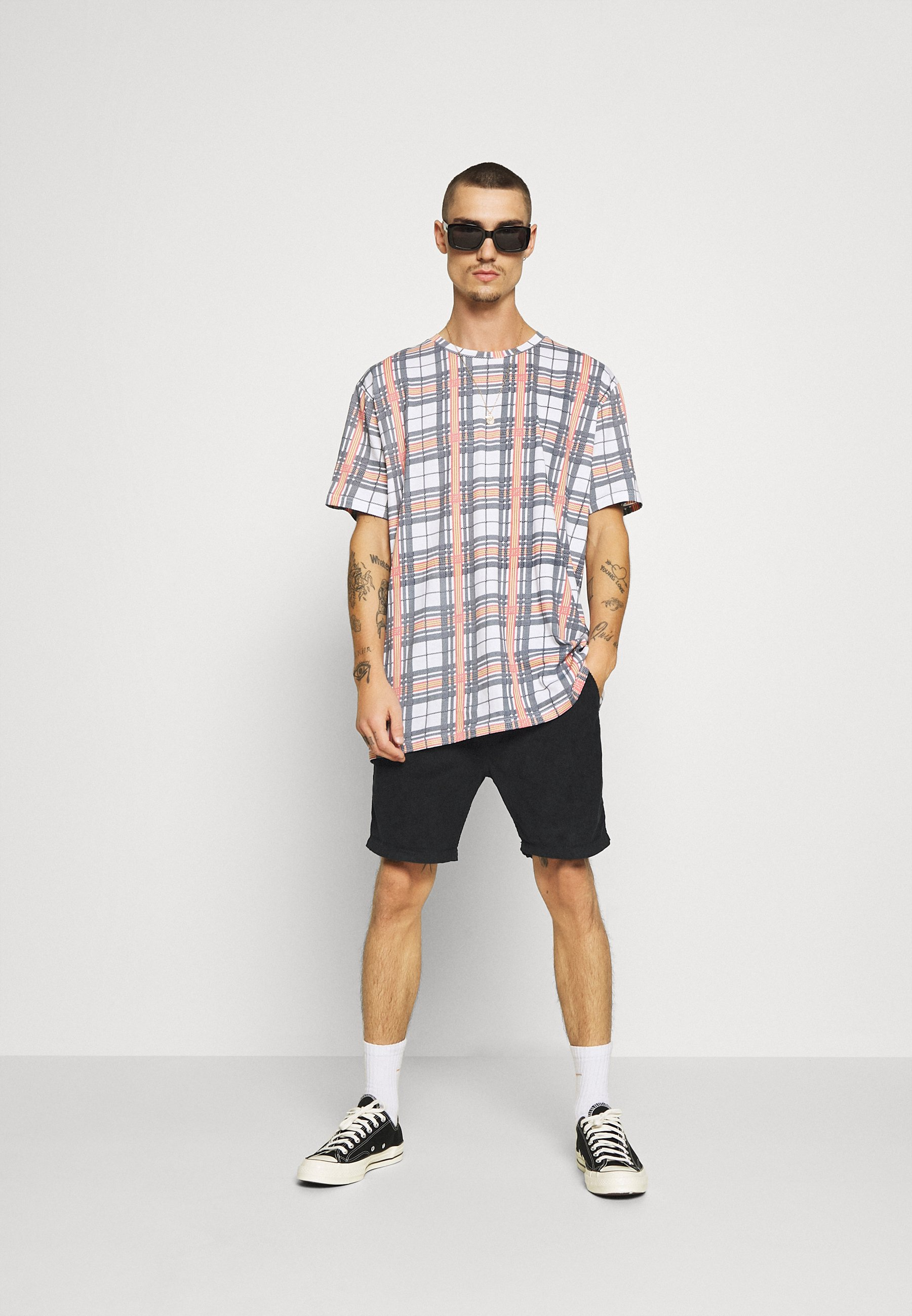 Uomo ROSS - Shorts