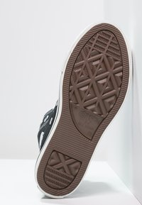 Converse - CHUCK TAYLOR ALL STAR CORE - Sneakers alte - black - 4