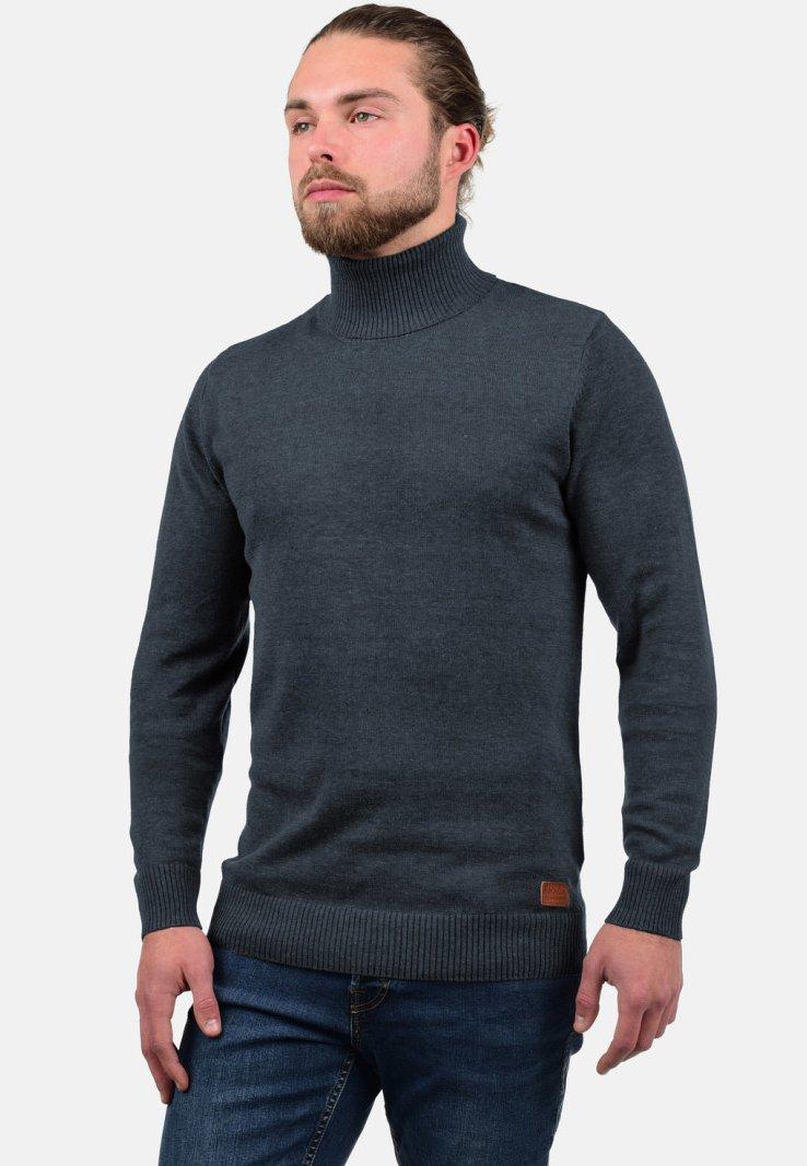Homme LATIF - Pullover