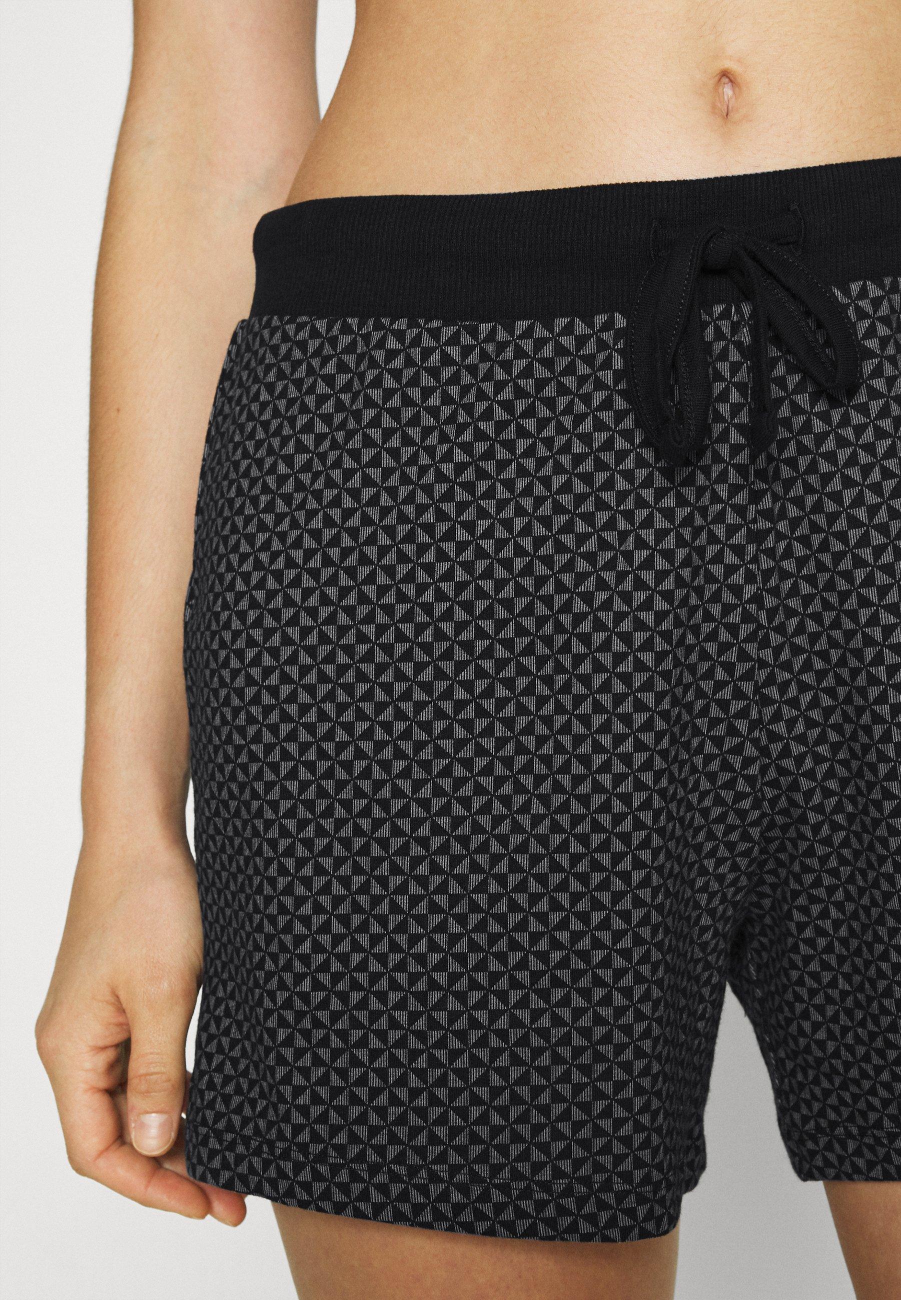 Women EVERYDAY SINGLE SHORTS - Pyjama bottoms