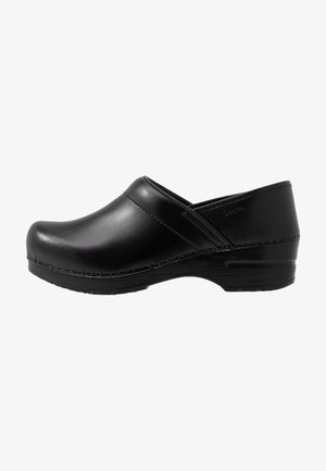 ORIGINAL-PROF. - Slippers - black