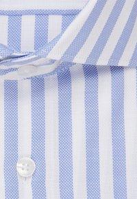 Seidensticker - Formal shirt - blau - 4