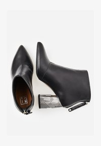 RISA - Ankle boots - schwarz - 1