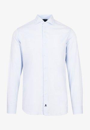 Formal shirt - skyblue