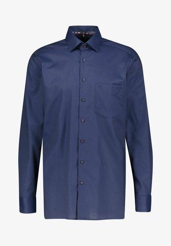 Shirt - marine