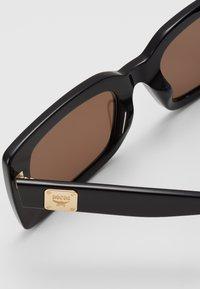 MCM - Sonnenbrille - black - 2