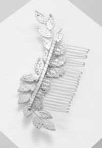 ALDO - ONELISEN - Hair Styling Accessory - white - 2