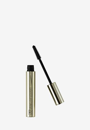 30 DAYS EXTENSION TREATMENT MASCARA - Mascara - day
