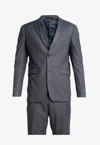 Esprit Collection - SUIT - Suit - grey - 10