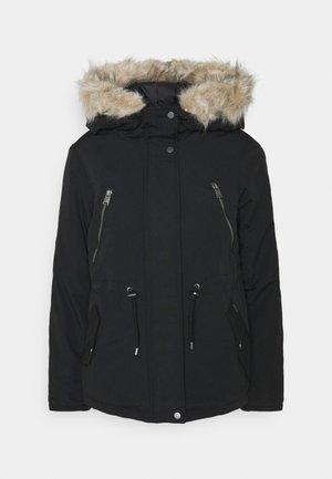 VMAGNESBEA JACKET - Winter jacket - black