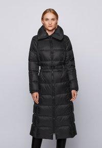 BOSS - Down coat - black - 0