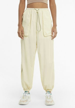 Tracksuit bottoms - navajo