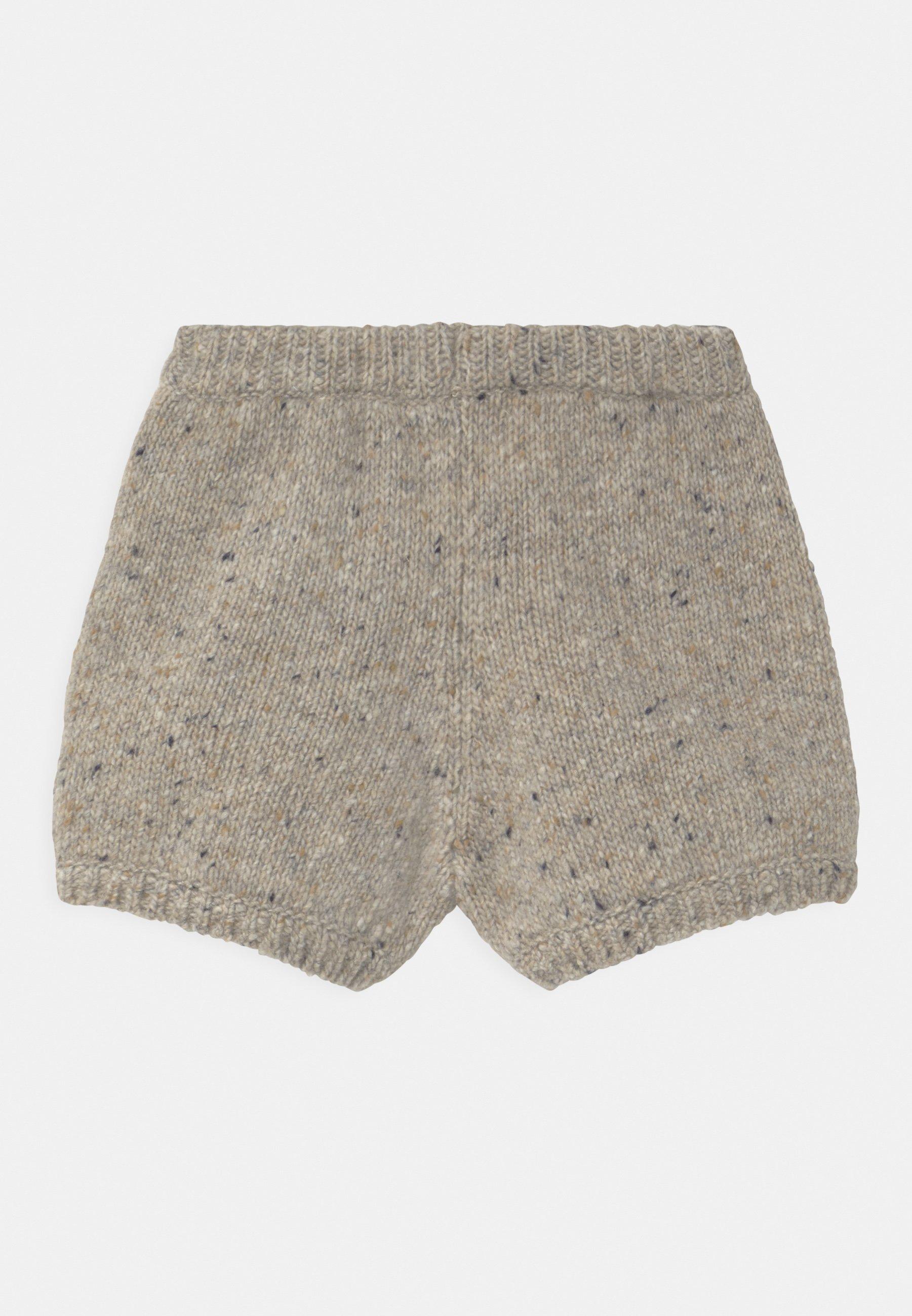 Kids SHORTS - Shorts