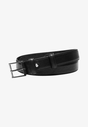 ESSINOT - Belt - black