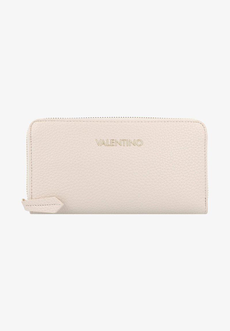 Valentino Bags - SUPERMAN - Wallet - beige