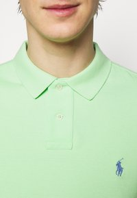 Polo Ralph Lauren - SLIM FIT MODEL - Polo - cruise lime - 5