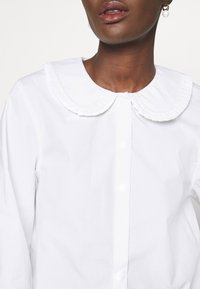 Carin Wester - BLOUSE - Blouse - white - 5