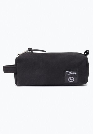 MICKEY - Pencil case - black