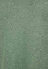 Anna Field - Long sleeved top - light green - 2