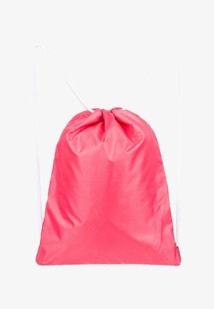 ROXY™ LIGHT AS A FEATHER 14.5L - KLEINER TURNBEUTELRUCKSACK ERJB - Sports bag - cherry