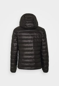 Blauer - Down jacket - black - 6