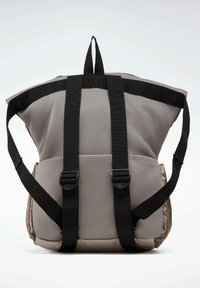 Reebok - TECH STYLE ONE SERIES TRAINING - Backpack - grey - 2