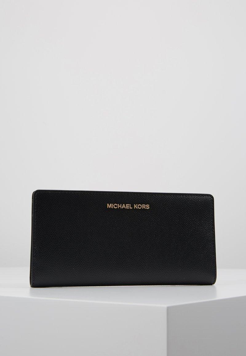 MICHAEL Michael Kors - Wallet - black