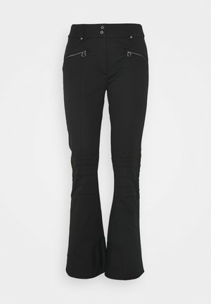 BEJEWEL PANT - Snow pants - black