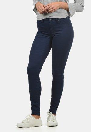 LARA - Jeans Skinny Fit - blue