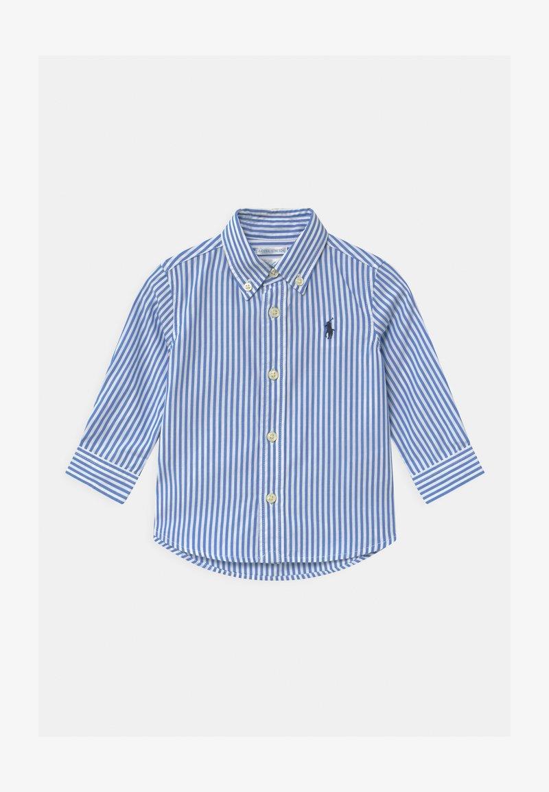 Polo Ralph Lauren - Chemise - new england blue