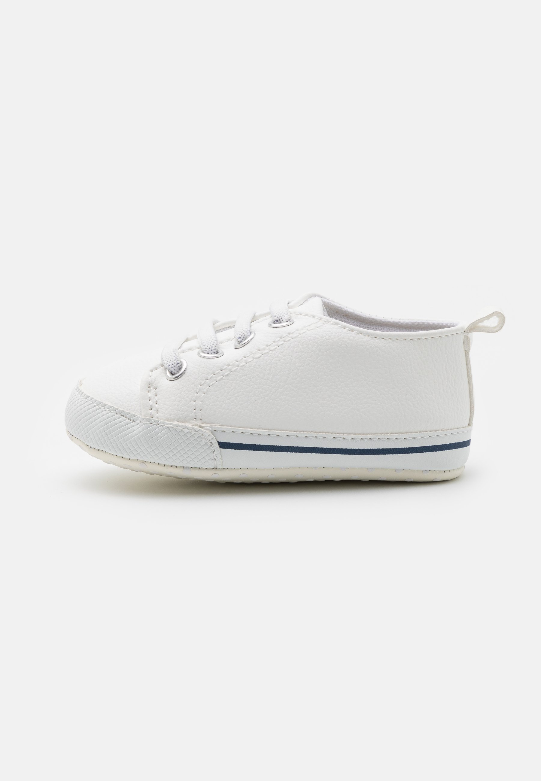 Kids MINI CLASSIC TRAINER UNISEX - First shoes
