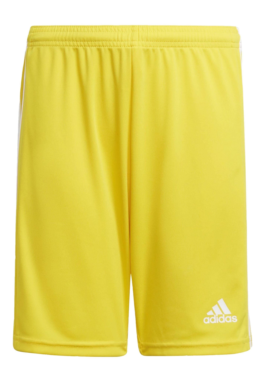 Kids SQUADRA 21 SHORTS - Sports shorts