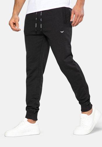 OBIE - Pantaloni sportivi - black