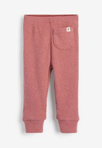 Next - Leggings - Trousers - pink - 1