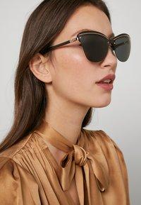 Michael Kors - Sunglasses - black - 1