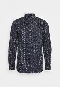 JPRBLABLACKPOOL - Košile - dark navy
