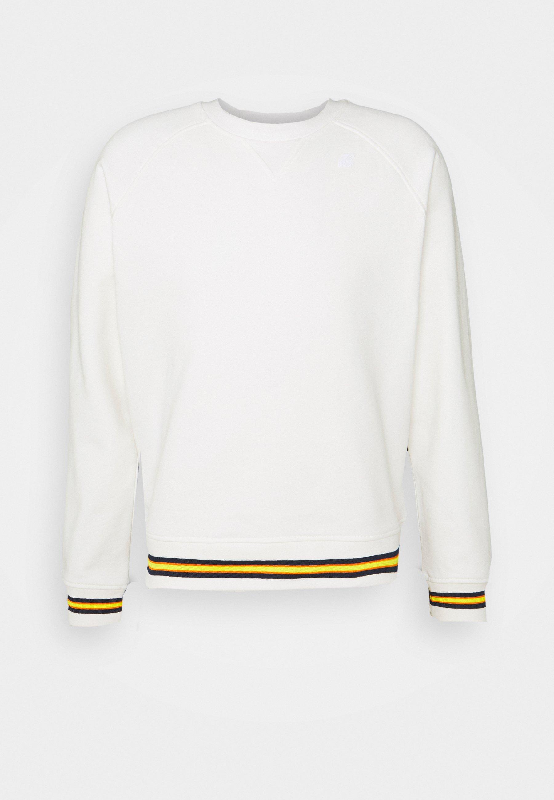 Women EMANUEL TAPE UNISEX - Sweatshirt