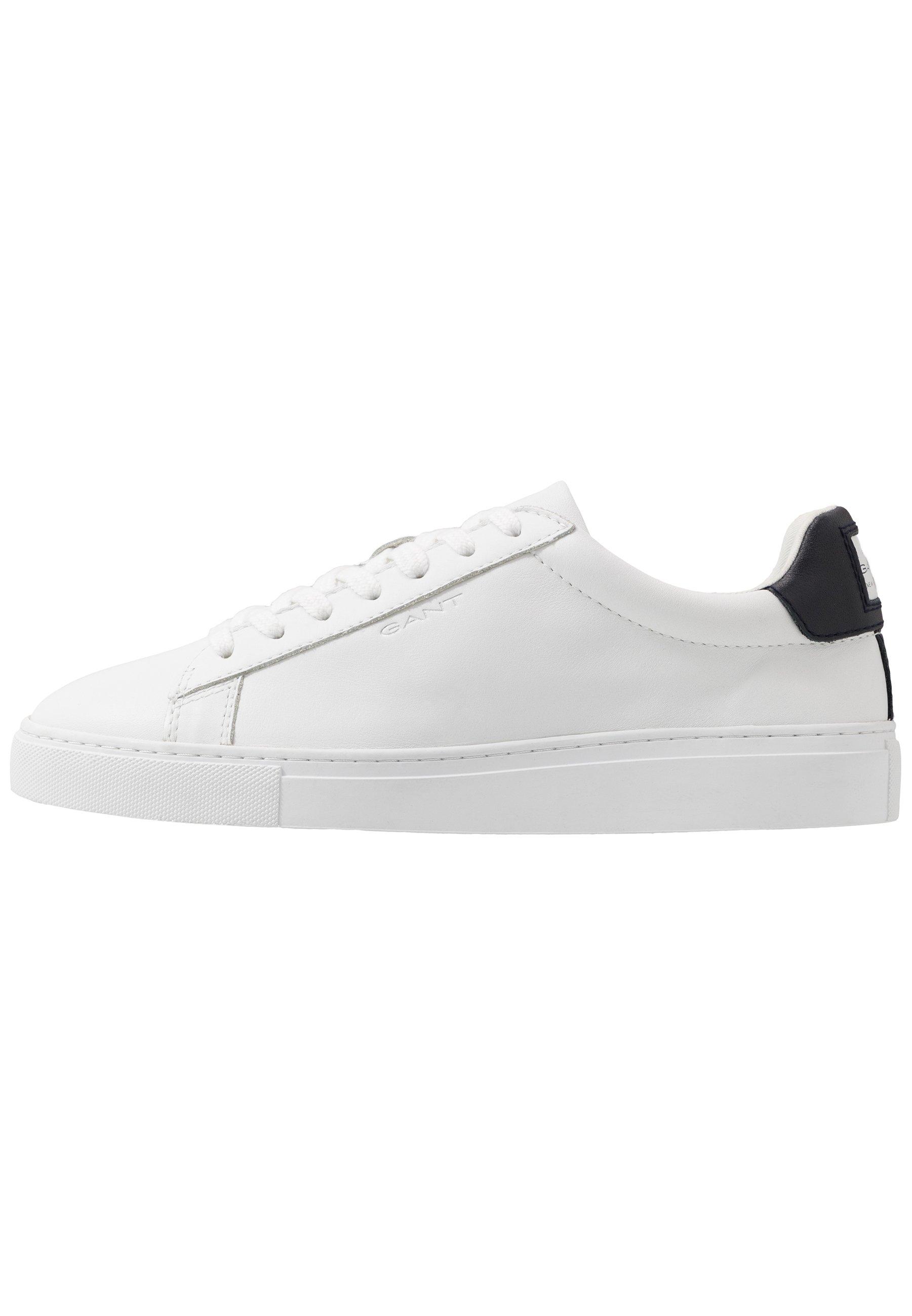 Herren MC JULIEN - Sneaker low