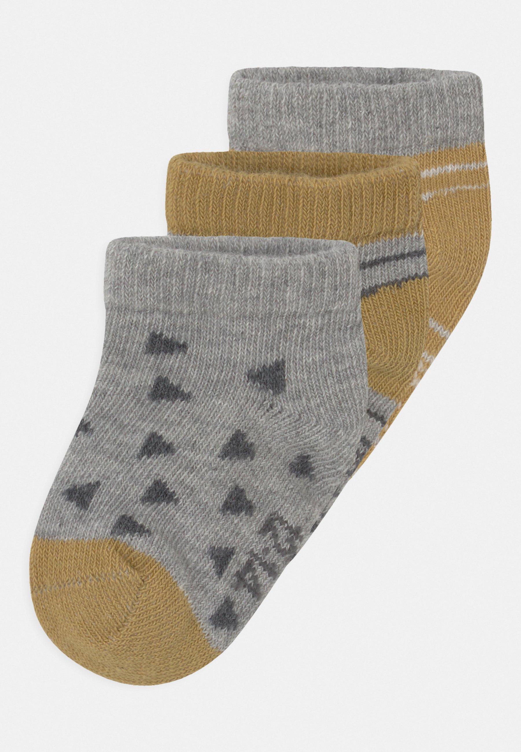 Kids 3 PACK UNISEX - Socks
