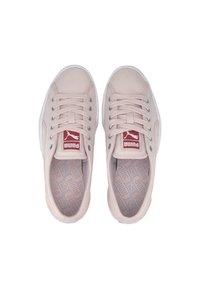 Puma - LOVE - Sneaker low - rosewater - 2