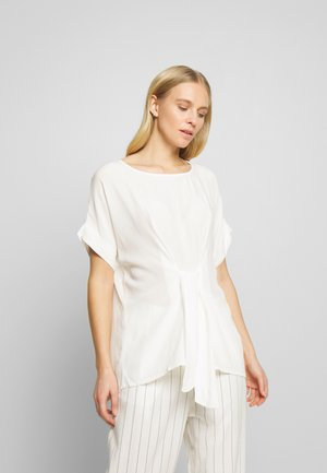 DAFNA - Blouse - cream