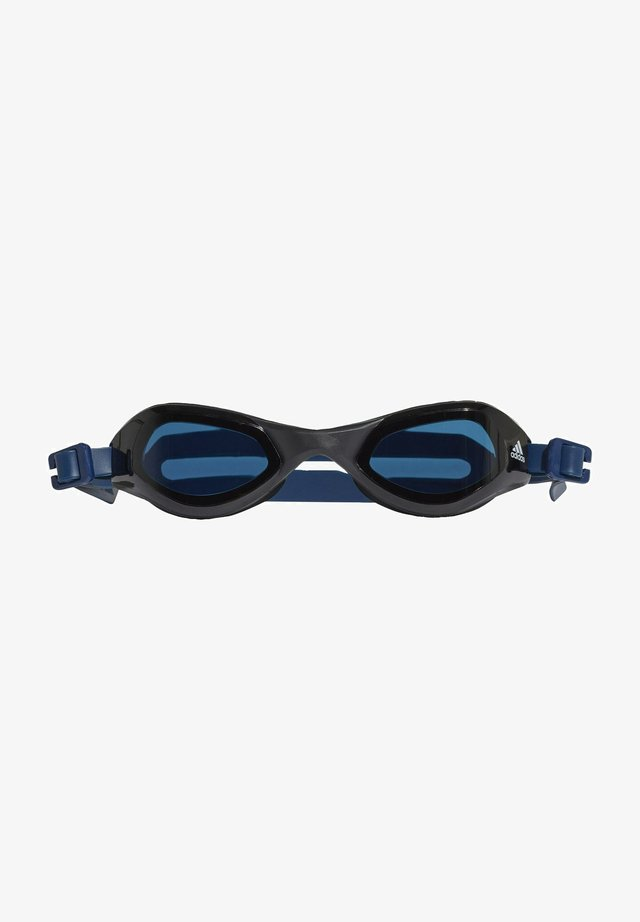 PERSISTAR COMFORT UNMIRRORED SCHWIMMBRILLE - Uimalasit - blue