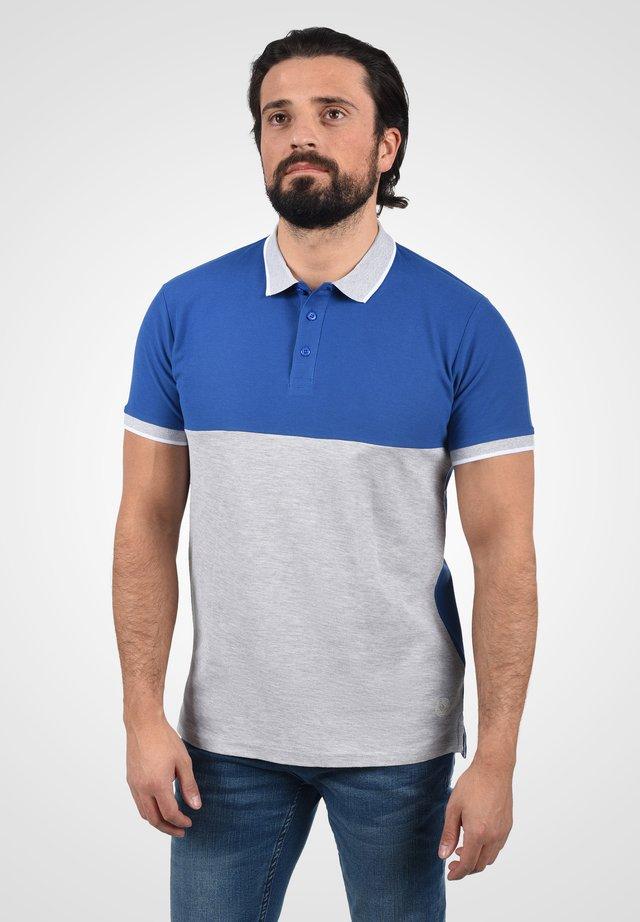 Polo - insignia blue