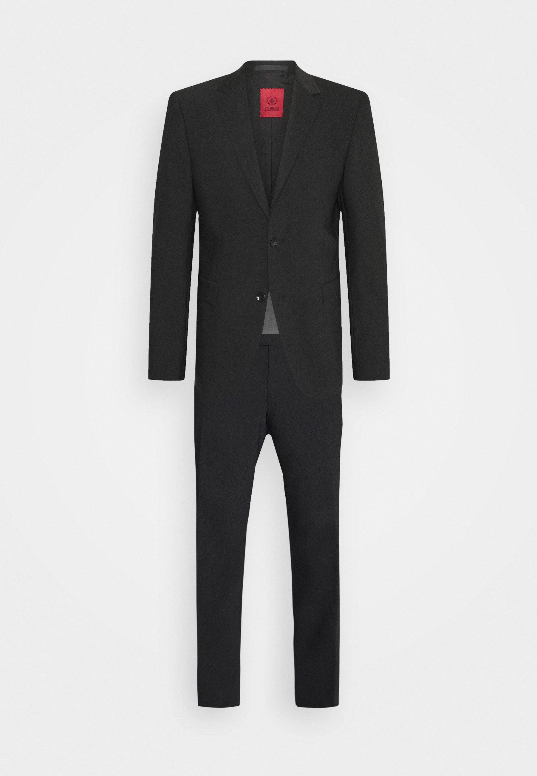 Men AIDAN MAX SET - Suit