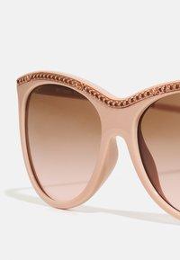 Michael Kors - Sunglasses - pink solid - 4