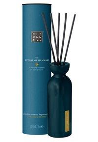 Rituals - THE RITUAL OF HAMMAM MINI FRAGRANCE STICKS - Home fragrance - - - 2