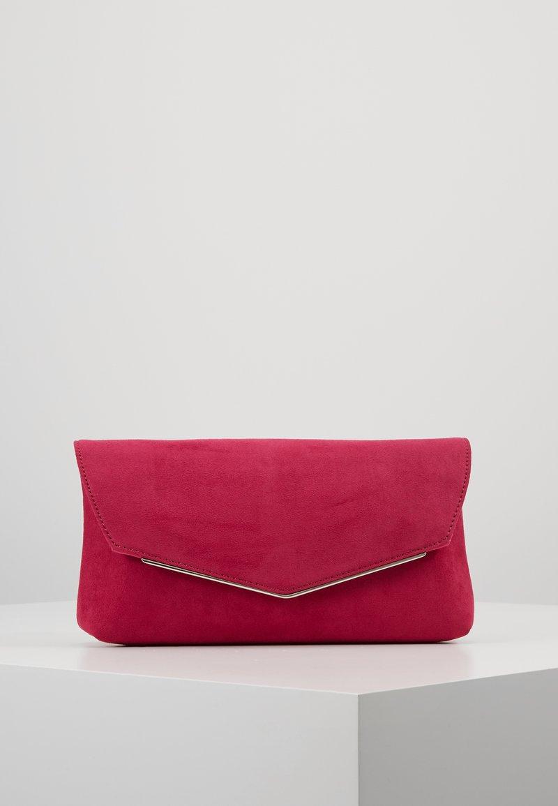Dorothy Perkins - BAR - Pikkulaukku - pink